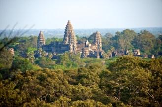 Phnom Bakheng _DSC6441