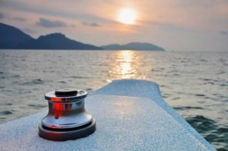 Sunset Cruise (DSC_1757)
