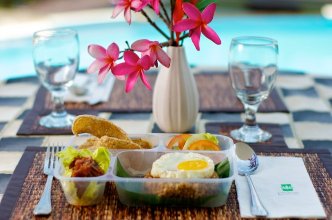 Tembat Restaurant _DSC8365