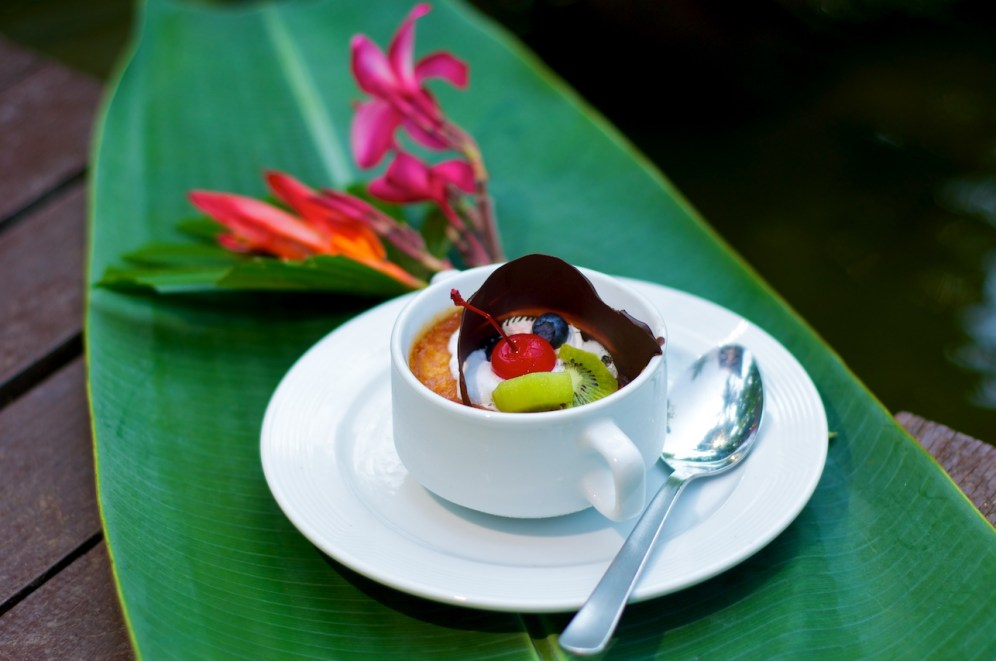 Tembat Restaurant _DSC8428