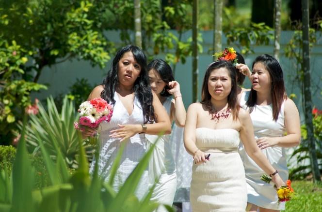 A Sunday Wedding _DSC8426