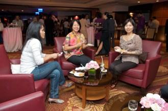 Holiday Inn III _DSC8142