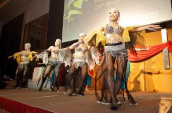 SGKL Dancers _DSC1437