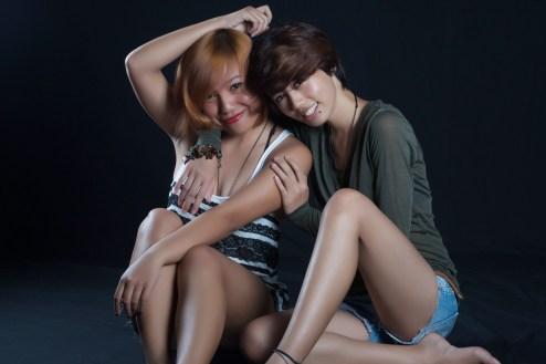 Lyn & Mia _DSC2538