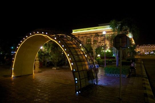 Koh Pich Island _DSC6370