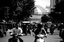 Phnom Penh _DSC0262