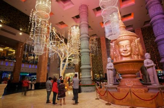 Phnom Penh _DSC0888