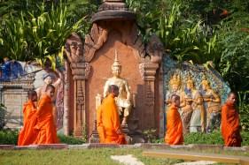 Phnom Penh _DSC1012