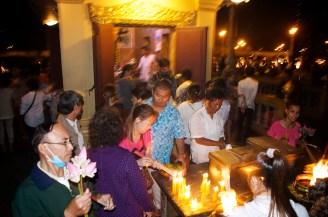 Phnom Penh _DSC1585