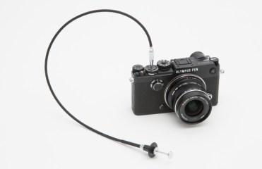 4032f48feaeeb90acc88f4fd8b1b40cf カメラ転売でクレームが来た時の対処方法について