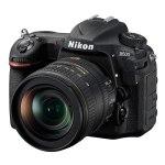 カメラ転売の仕入れ初心者が絶対に知っておくべき利益確定商品とは