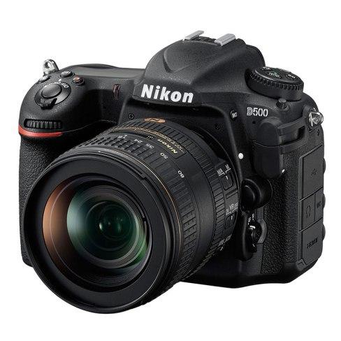 20160420154833_391_ カメラ転売の仕入れ初心者が絶対に知っておくべき利益確定商品とは