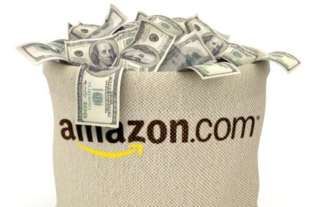 426a9ed8 Amazonレンディングを使って簡単に事業資金融資が下ろす方法