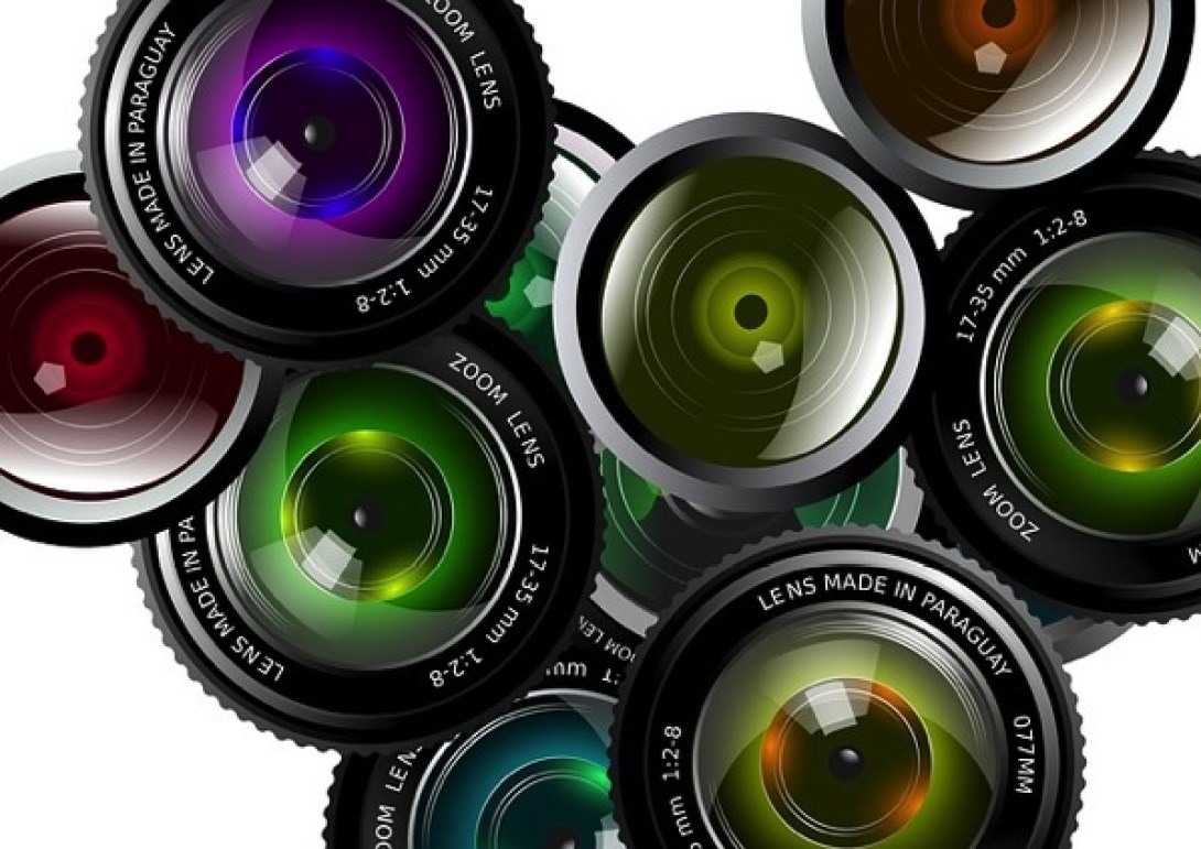 free-camera-renz