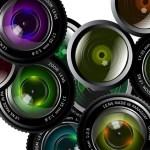 カメラ転売の仕入れにはレンズの違いも覚えよう!稼ぐなら必要な知識