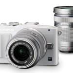 カメラ転売仕入れミラーレスで確実に利益を確定させる最新の方法