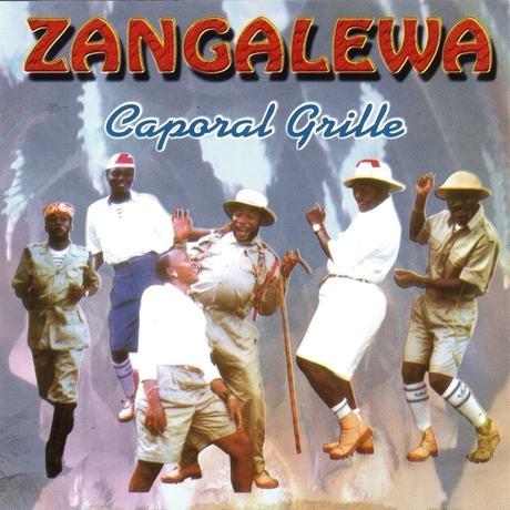 """Résultat de recherche d'images pour """"zangalewa"""""""