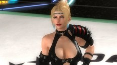 DEAD OR ALIVE 5 Last Round_20150220121302