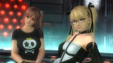 DEAD OR ALIVE 5 Last Round_20150222020259