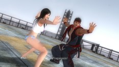 DEAD OR ALIVE 5 Last Round_20150225110309