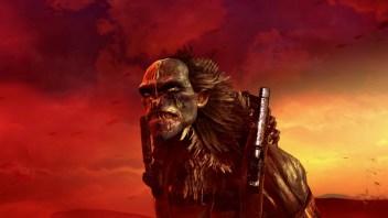 DmC Devil May Cry™: Definitive Edition_20150310213813