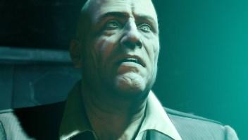 DmC Devil May Cry™: Definitive Edition_20150310232235