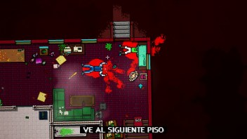 Hotline Miami 2: Wrong Number_20150315003010
