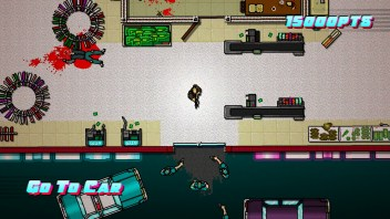 Hotline Miami 2: Wrong Number_20150315010310