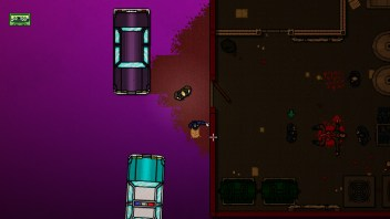 Hotline Miami 2: Wrong Number_20150315233332