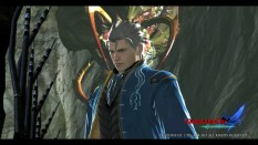 Devil May Cry 4 Special Edition_20150625232021
