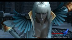 Devil May Cry 4 Special Edition_20150627193632