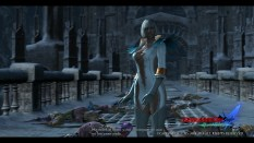 Devil May Cry 4 Special Edition_20150627193739