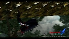 Devil May Cry 4 Special Edition_20150627210705
