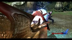 Devil May Cry 4 Special Edition_20150627211005