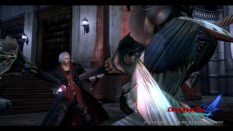 Devil May Cry 4 Special Edition_20150627213826