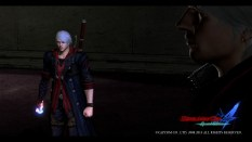 Devil May Cry 4 Special Edition_20150627220015