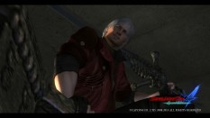 Devil May Cry 4 Special Edition_20150627220111