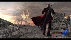 Devil May Cry 4 Special Edition_20150627225036