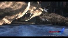 Devil May Cry 4 Special Edition_20150628000946