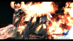 Devil May Cry 4 Special Edition_20150628002908