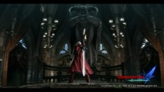 Devil May Cry 4 Special Edition_20150628005413