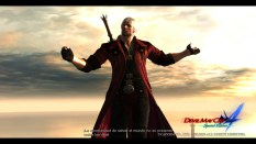 Devil May Cry 4 Special Edition_20150628010607
