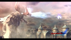 Devil May Cry 4 Special Edition_20150628013510