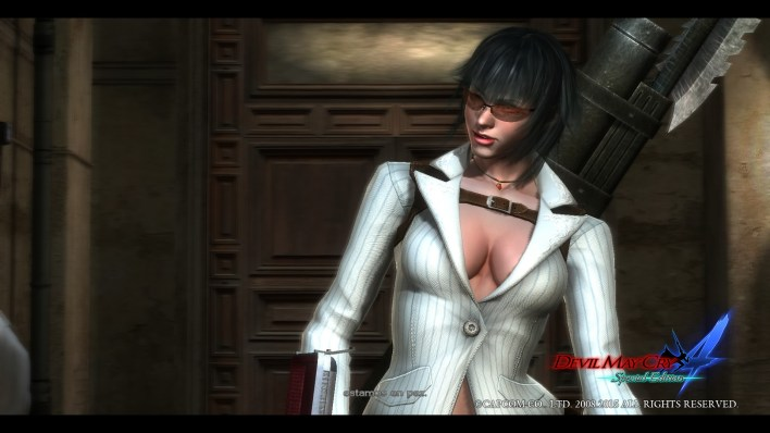 Devil May Cry 4 Special Edition_20150628014448