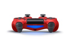 PlayStation Meeting Dual Shock 4