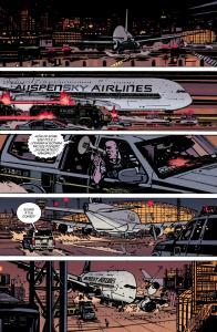 013 Batman DC7 Anarky