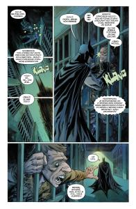 095 Batman DC7 Anarky