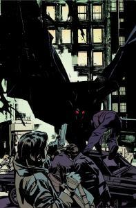 Batman-Creature-of-the-Night-plansza4