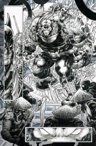 Batman-Teenage-Mutant-Ninja-Turtles-1