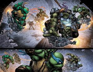 Batman-Teenage-Mutant-Ninja-Turtles-3